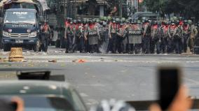 myanmar-security-forces-shot-and-killed-nine-people