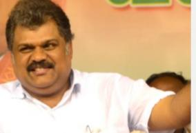 the-false-promises-of-the-opposition-will-be-defeated-no-matter-how-many-new-teams-come-the-winning-team-gk-vasan-interview