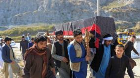 three-female-media-workers-were-shot-dead-in-the-eastern-afghan-city-of-jalalabad