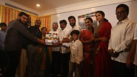 hari-arun-vijay-movie-shooting-begins