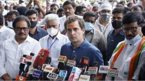 congress-dmk-hiccups-rahul-directs-party-men-to-bargain-for-more