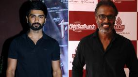 arun-pandian-in-atharvaa-movie