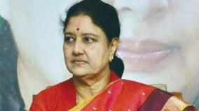 sasikala-decides-to-stay-away-from-politics