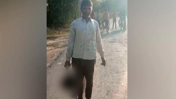 up-man-cuts-off-daughter-s-head-tries-to-take-it-to-police-station
