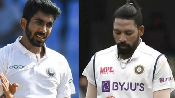 ind-vs-eng-4th-test-visitors-win-toss-opt-to-bat-first