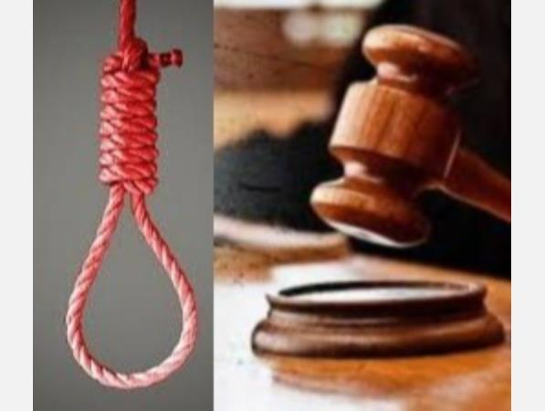 professor-sentenced-to-death-for-murdering-wife-chennai-sessions-court-verdict