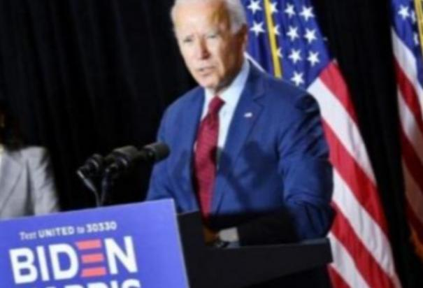president-joe-biden-said-tuesday-the-united-states-would-have-enough-covid-19-vaccine-president-joe-biden-said-tuesday-the-united-states-would-have-enough-covid-19-vaccine