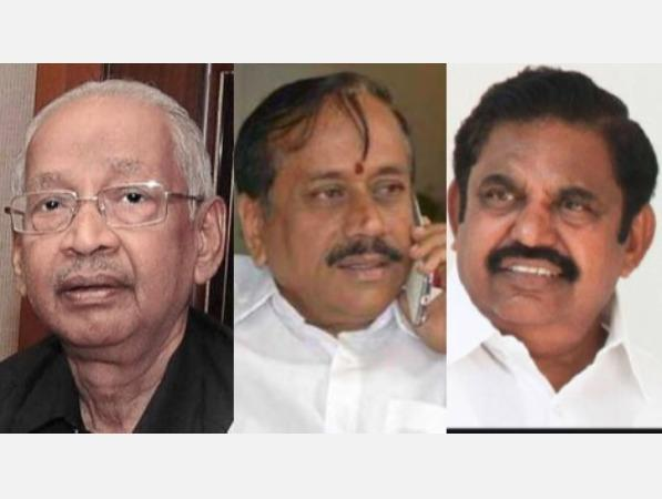 high-court-condemns-non-filing-of-chargesheet-against-h-raja-is-the-government-afraid-of-the-bjp-k-veeramani-question