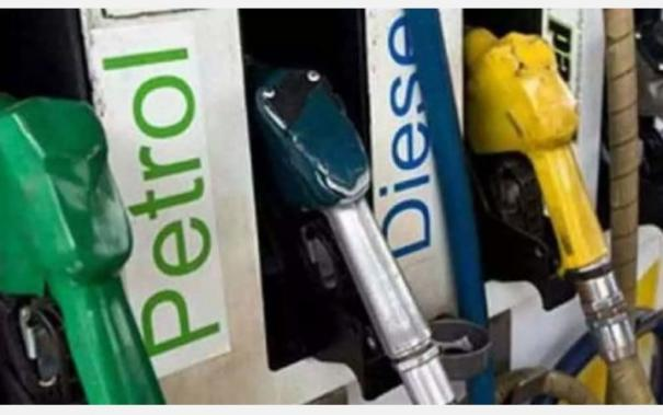 petrol-price-can-come-down-to-rs-75-if-brought-under-gst-but-there-is-lack-of-political-will-sbi-economists