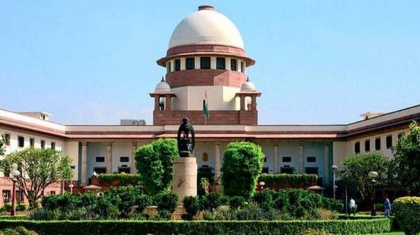 sc-defers-hearing-in-case-against-t-n-reservation-laws