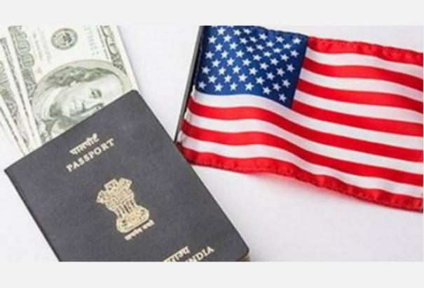 h1-b-visa-related-reforms-need-to-be-implemented-immediately