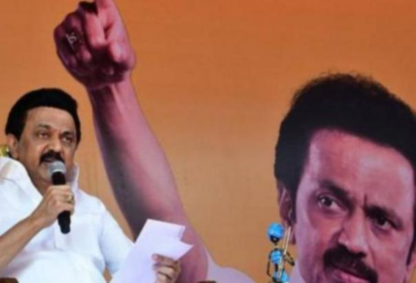 mk-stalin-6th-phase-election-campaign