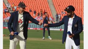 england-win-toss-opt-to-bat-against-india