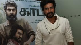 vishnu-vishal-speech-at-kaadan-trailer-launch