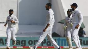 axar-patel-makes-early-inroads-as-england-struggle-to-74-3-at-lunch