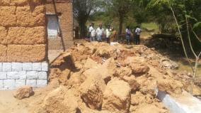 three-people-including-a-2-year-old-child-were-killed-when-a-wall-collapsed-near-namakkal