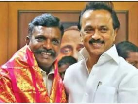 dmk-vck-block-agreement-competition-on-a-separate-symbol-stalin-thiruma-signature