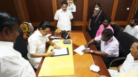 tthirumavalavan-on-why-he-accept-for-6-constituencies
