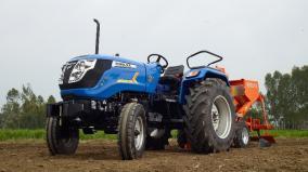 1-lakh-tractor-sales-sonalika-record