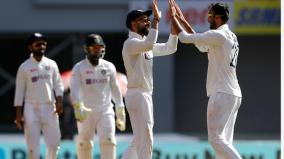 india-lose-gill-after-bowling-out-england-for-205-on-day-1-of-fourth-test