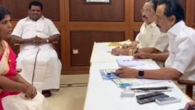 dmk-gives-utmost-importance-in-picking-candidates-for-election