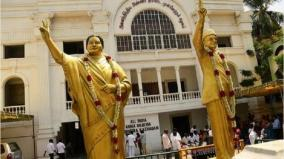 admk-selection-of-candidature