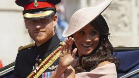 meghan-markle-did-not-hold-back-her-feelings-toward-buckingham-palace