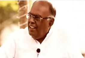 dmk-is-the-reason-for-modi-to-come-to-power-fruit-uterus-criticism