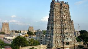 madurai-gets-22nd-place-in-ease-of-living-cities-survey