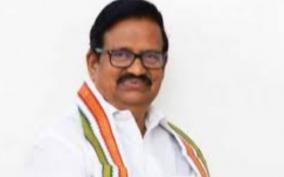 we-don-t-trust-in-3rd-front-k-s-alagiri-parries-talks-with-mnm
