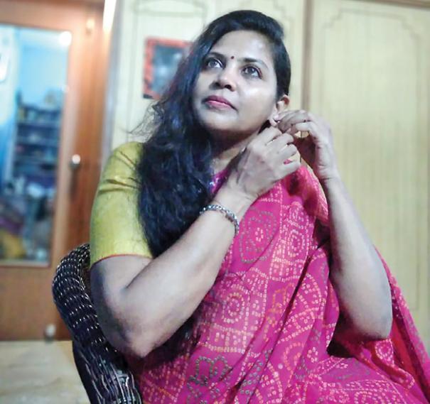 interview-with-geeta-kailash