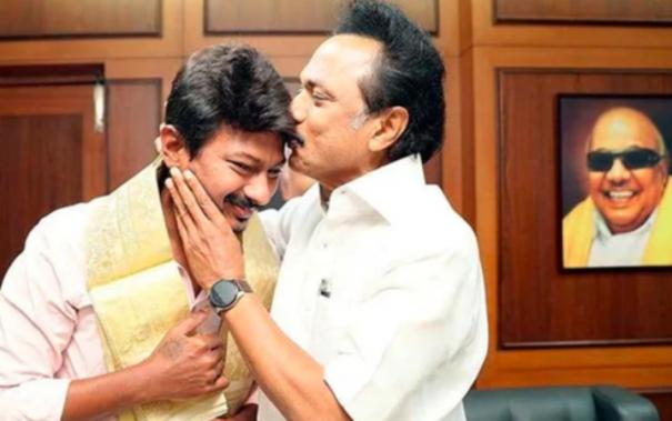 will-udayanidhi-get-a-ticket-this-time