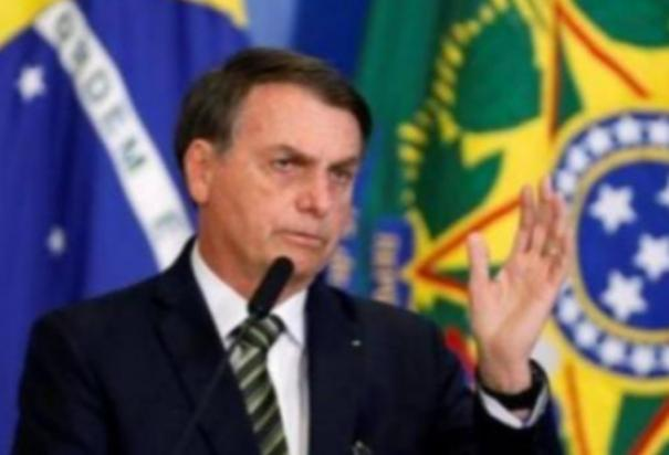 after-record-covid-19-deaths-bolsonaro-tells-brazilians-to-stop-whining