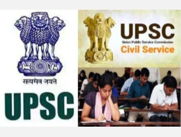 ias-ips-regime-civil-prelims-exam-date-announcement-for-2021-details-on-how-to-apply