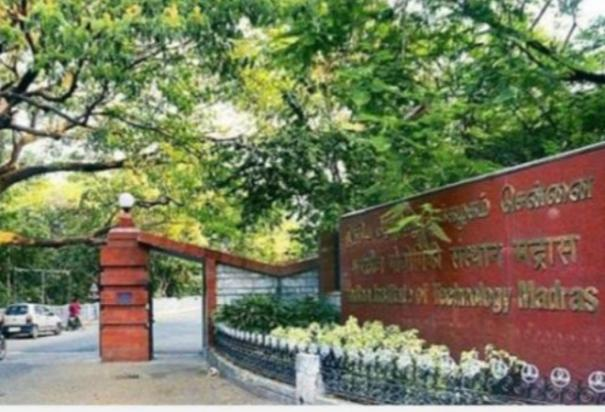 qs-world-rankings-2021-by-subject-iit-bombay-delhi-madras-in-top100-engineering-colleges