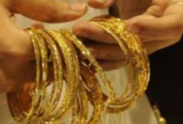 gold-prices-continue-to-fall-less-than-rs-33-500-what-is-the-reason
