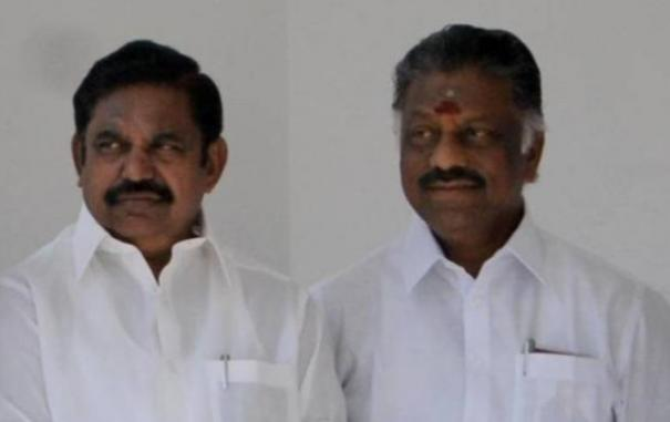 aiadmk-first-phase-candidates-announced