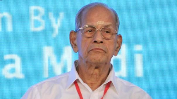 have-not-announced-sreedharan-as-bjp-cm-face-for-kerala-clarifies-k-surendran