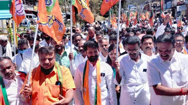 bjp-is-protecting-tamil-culture-ct-ravi