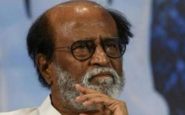 rajini-s-stand-in-few-day-says-fan-club