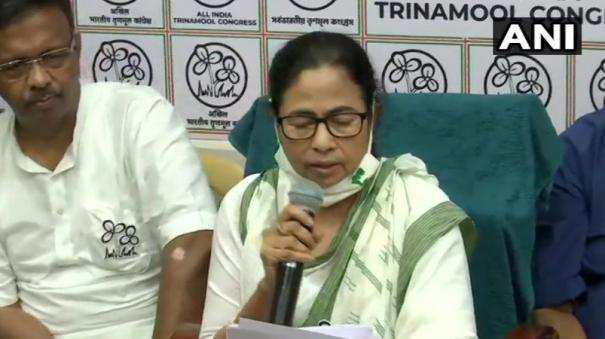mamata-banerjee-to-contest-wb-assembly-polls-from-nandigram-tmc-announces-list-of-291-candidates