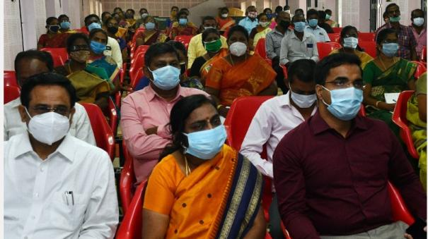 corona-vaccine-for-18-000-election-workers-in-thoothukudi-collector