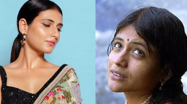 fatima-sana-shaikh-to-star-in-hindi-remake-of-tamil-hit-aruvi