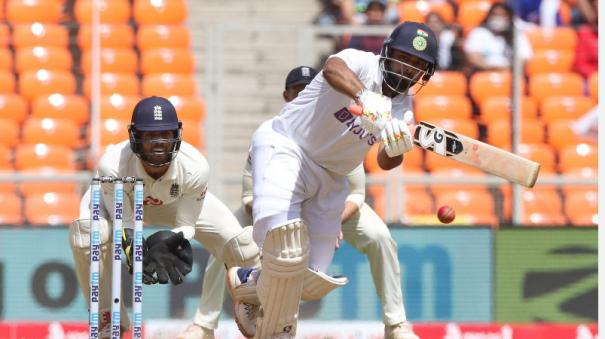 pantastic-rishabh-pant-smashes-hundred-as-india-seize-control-from-england