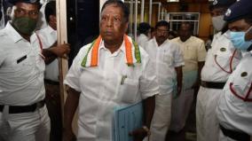 congress-mlas-in-pondicherry-elections