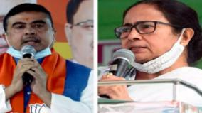 mamata-banerjee-vs-suvendu-adhikari-in-nandigram-pm-to-decide
