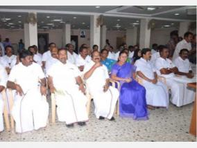 bjp-is-asking-key-constituencies-ops-eps-consultation-with-aiadmk-district-secretaries