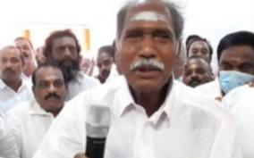 who-will-get-nr-congress-support-in-puducherry