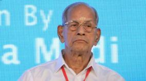 have-not-announced-sreedharan-as-bjp-cm-face-for-kerala-clarifies-k-surendran