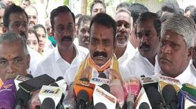bjp-mlas-in-double-digits-l-murugan
